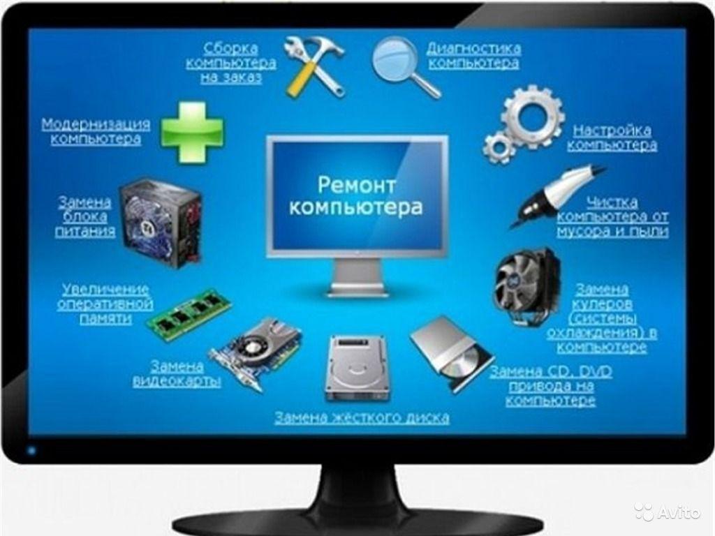 Web-дизайн и компьютерная графика