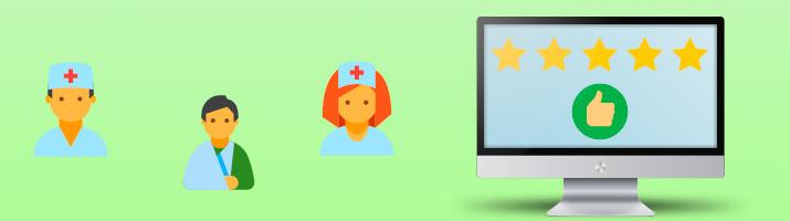 Как правильно рекламировать медицинский центр эффективная реклама в яндекс директ живенков читать